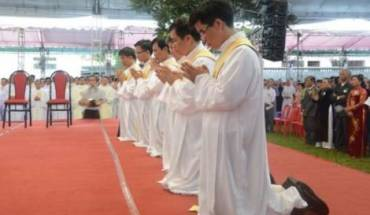 vietnam-ordination