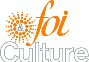foi-et-culture-logo-courrier-300x208
