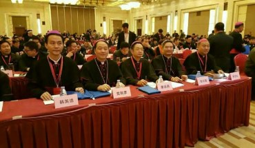 chine-eglise-officielle