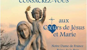 consecration-nd-de-france