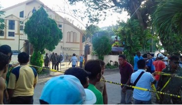 philippines-attentat-contre-une-eglise