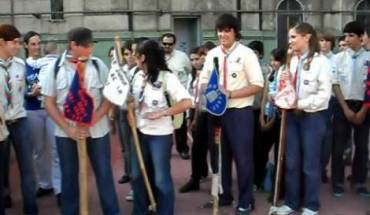 scouts-argentine