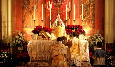 latinmass