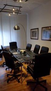 ufficio legale Malasanita