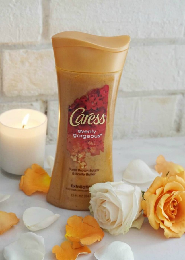 risasrizos-caress-03
