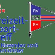 freizeitsporttreff-2016-termin
