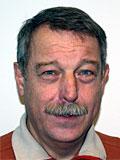Thomas Mittelstädt