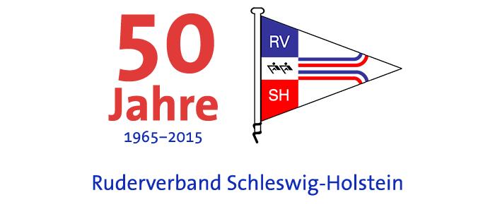 50 Jahres RVSH