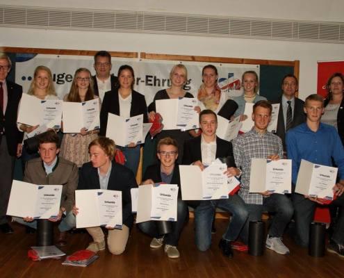 sportjugend-sh-jugendmeisterehrung-2015-rudern
