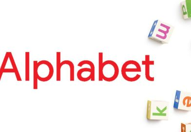 Alphabet is now what Google was