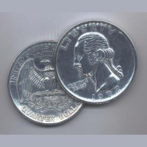 jumbo_coin_quarter