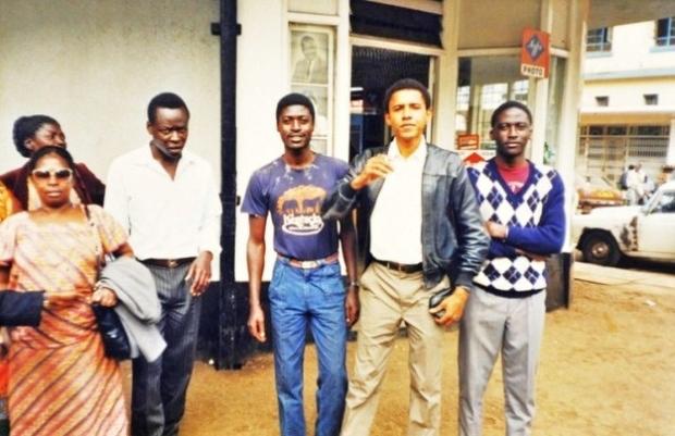 obama-visits-africa-e1418250391910