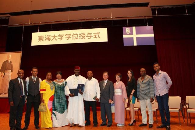 Nigerian-Student-Ufot-Ekong-Breaks-A-50yr-Record-In-Japan-1