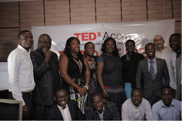 TEDxAccra-First-Advisory-Board-Members