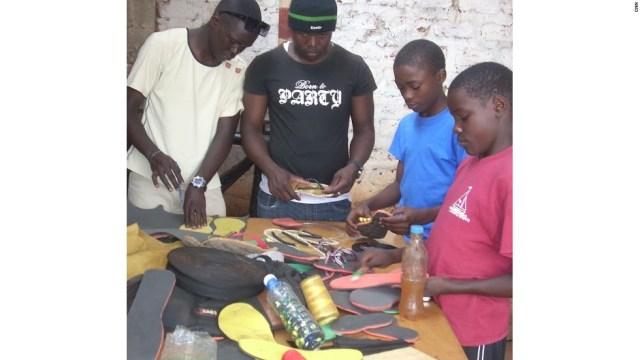 140919102957-uganda-street-children-shoes-horizontal-large-gallery