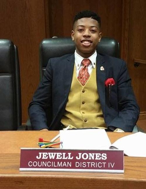 Councilman-Jewell-Jones-2