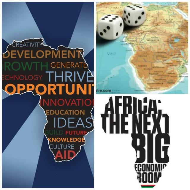 risingafrica