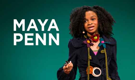 maya-penn-feature