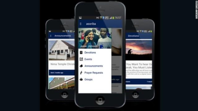 160509154029-asoriba-mobile-interface-black-background-exlarge-169