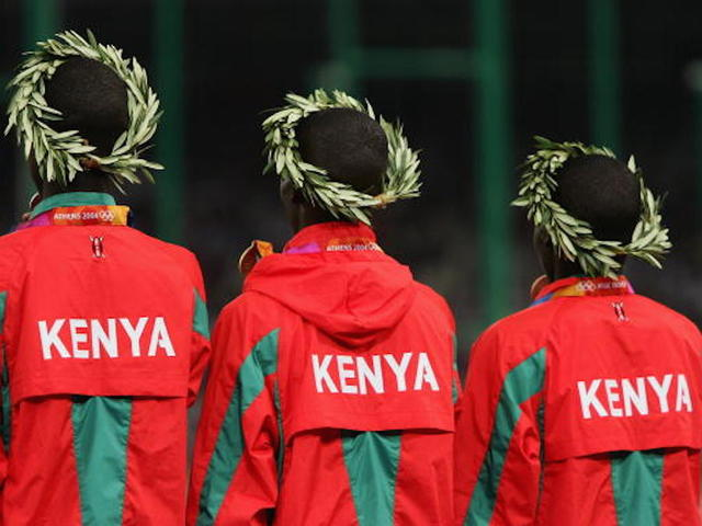 Team-Kenya-at-the-2004-Summer-Olympics-in-Athens-1