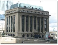 Toronto_Harbour_Commission_Building