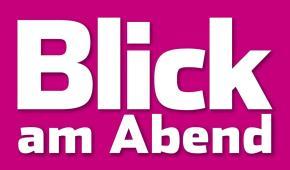 blick_am_abend_rgb