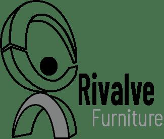 Rivalve Furniture