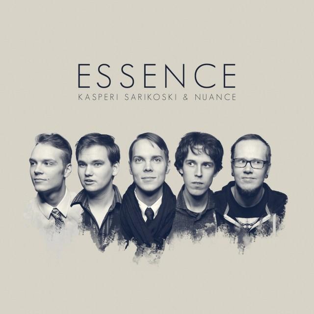 ESSENCE_+ALBUM_COVER+2400PX