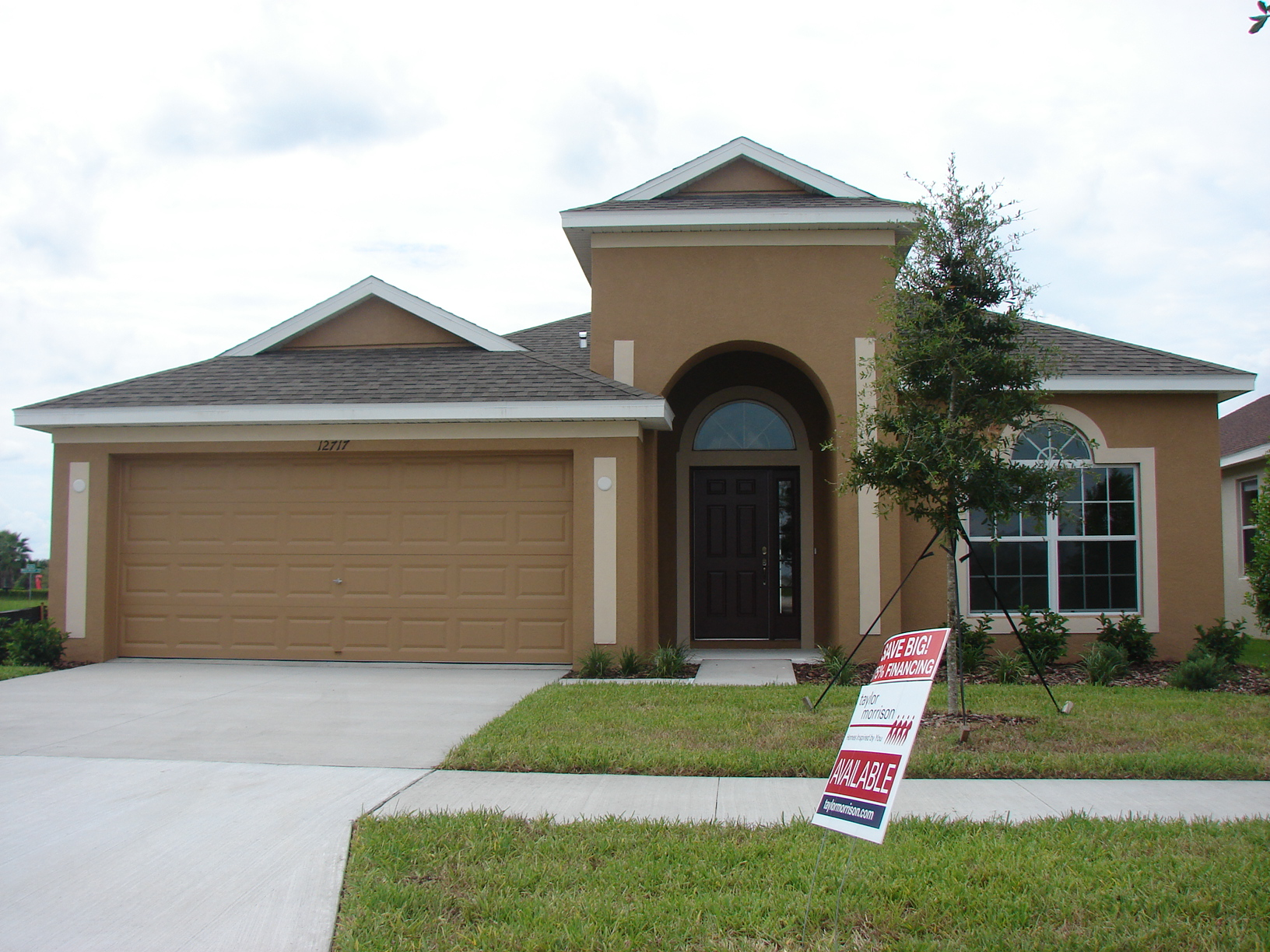 riverview fl real estate new homes for sale