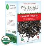 Earl Grey Organic