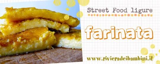 slide-farinatarid