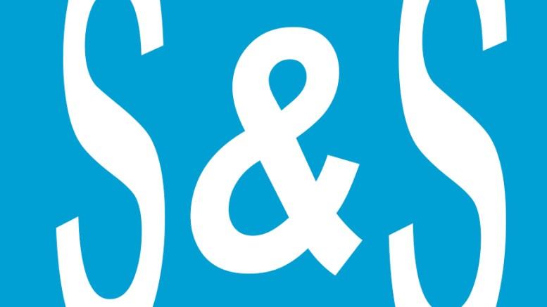 mini-logo-statisticasocietà