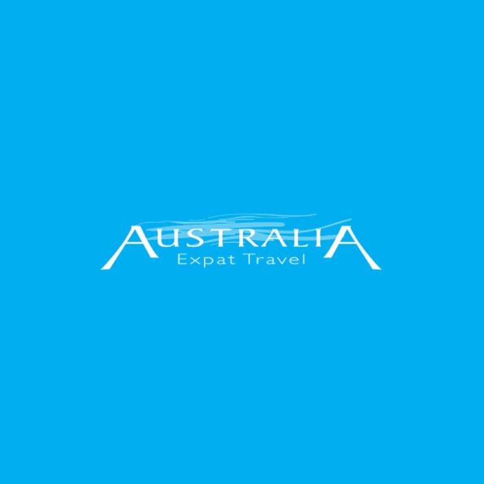 Australia Xpat Travel