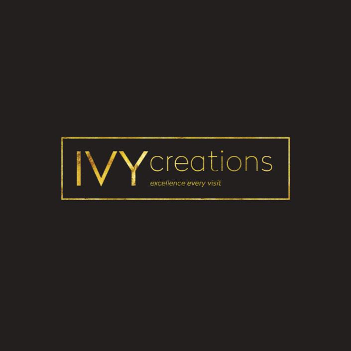 Ivy Creations