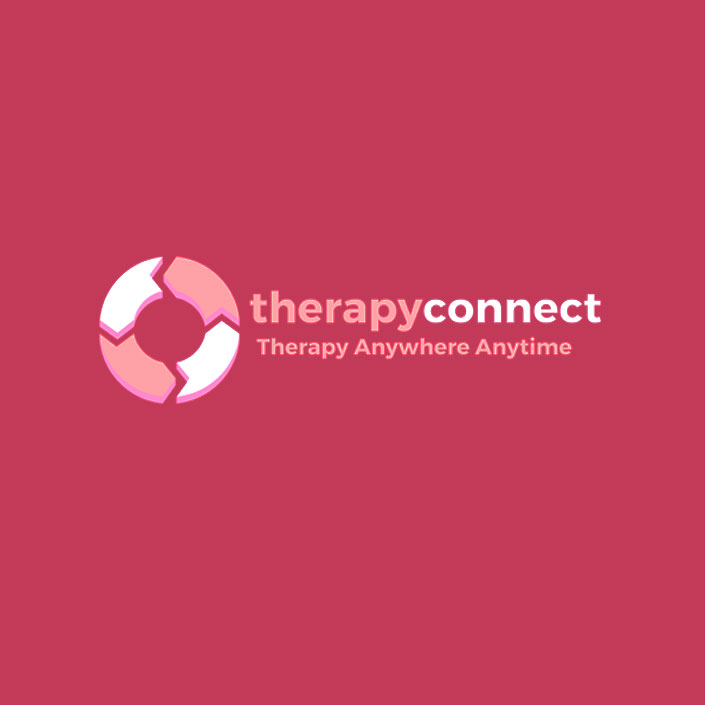 Therapy Connect