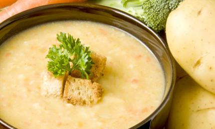 x258-diapo-patate-soupe-423b6