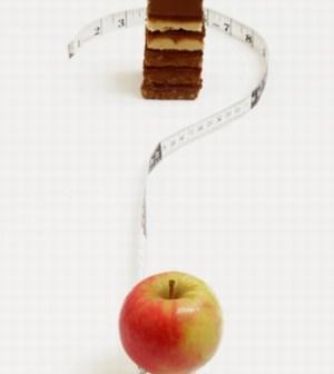 اغذية تساعد على انقاص الوزن