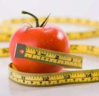 فقدان الوزن 3 كيلو في 3 ايام
