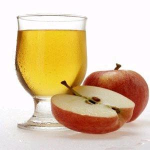 وصفة عصير حارق للدهون
