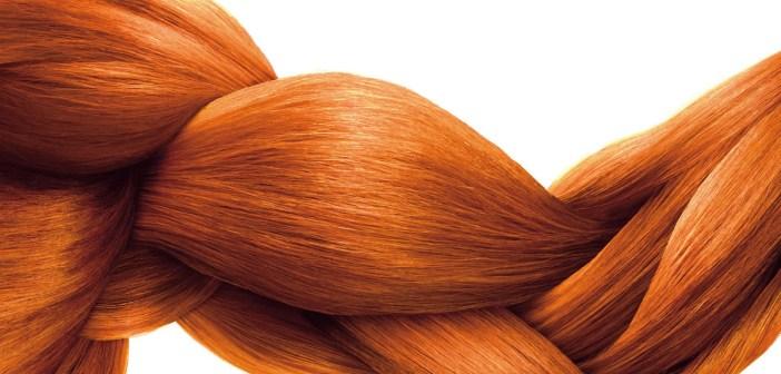 وصفة تقوية الشعر