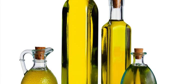 Olive_Vegetable_Oils_Olives_Wines_Tomatoes