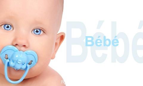 bebe-2