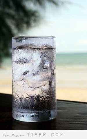copo-agua