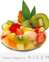 salade-fruit