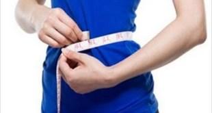 شد الجلد بعد فقدان الوزن