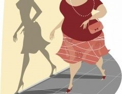 الخلطة السحرية لنحت الجسم و فقدان خمسة كيلو في الشهر