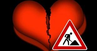 زواجي في خطر ! لماذا ؟