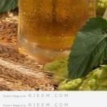 شراب حارق للدهون مجرب و فعال