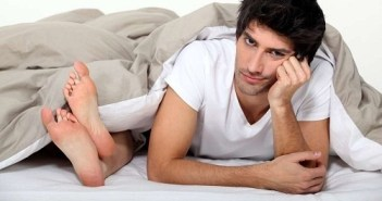 الزنجبيل و المشاكل الجنسية