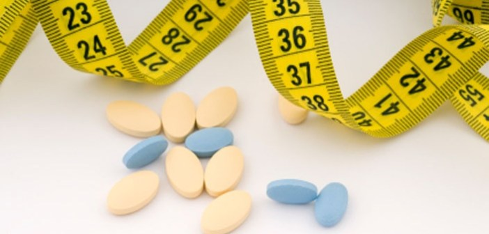 Pill-and-weight-gain